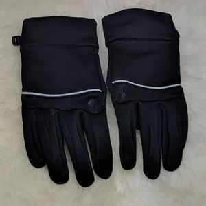 Polo Ralph Lauren Mens L/XL Gloves